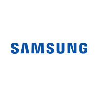 삼성 SSD 980 Pro 500GB 체험단