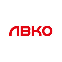 ABKO SUITMASTER SETTLER 600W 80PLUS Standard 230V EU 파워 체험단