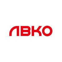 ABKO SUITMASTER AXE 500W 84+ 파워 체험단
