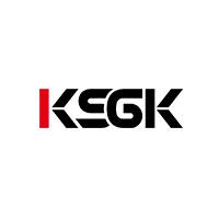 KSGK UNDERDOG M27G3F 144 커브드 게이밍 모니터 체험단