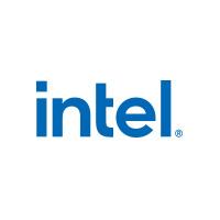 인텔 코어i9-10세대 10900K (코멧레이크S) (정품) CPU 체험단