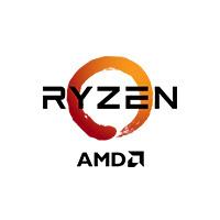 AMD 라이젠5-3세대 3600 (마티스) (정품) CPU 체험단