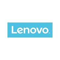 레노버 요가 7 14ITL I7 W10 (SSD 512GB) 노트북 체험단