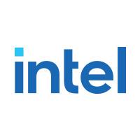 인텔 코어i5-11세대 11400 (로켓레이크S) (정품) CPU 체험단