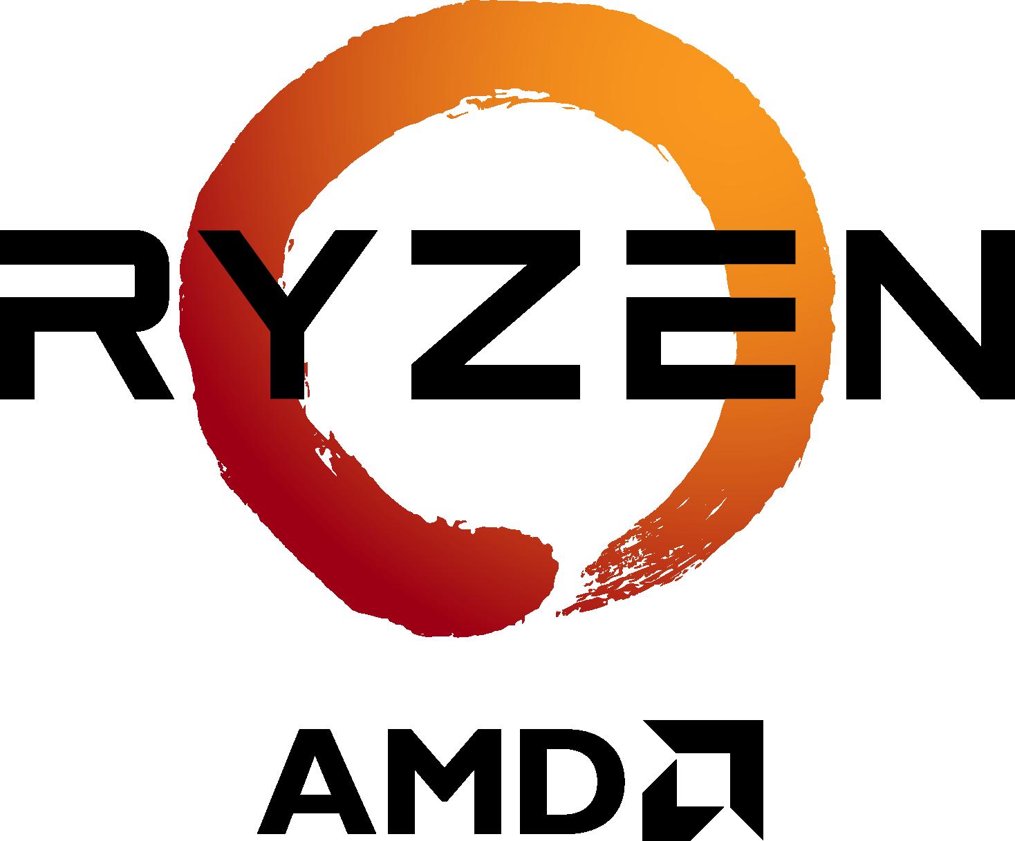 AMD - CPU / AMD