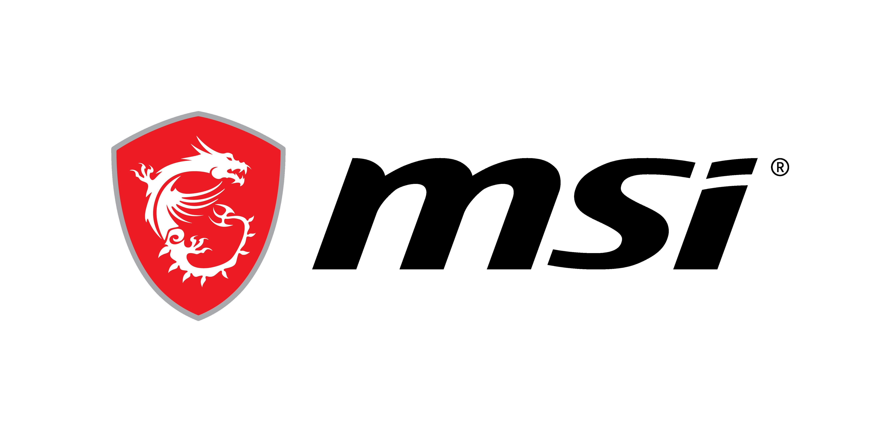 MSI - 그래픽카드 / 엔비디아