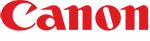 캐논 - 디지털카메라