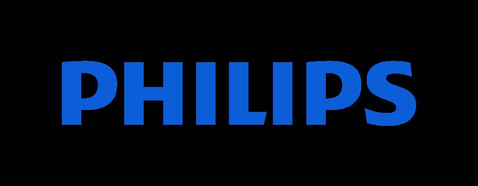 필립스 - 전동칫솔