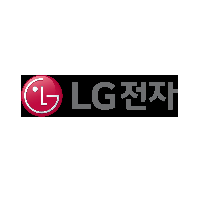 LG전자 - 모니터