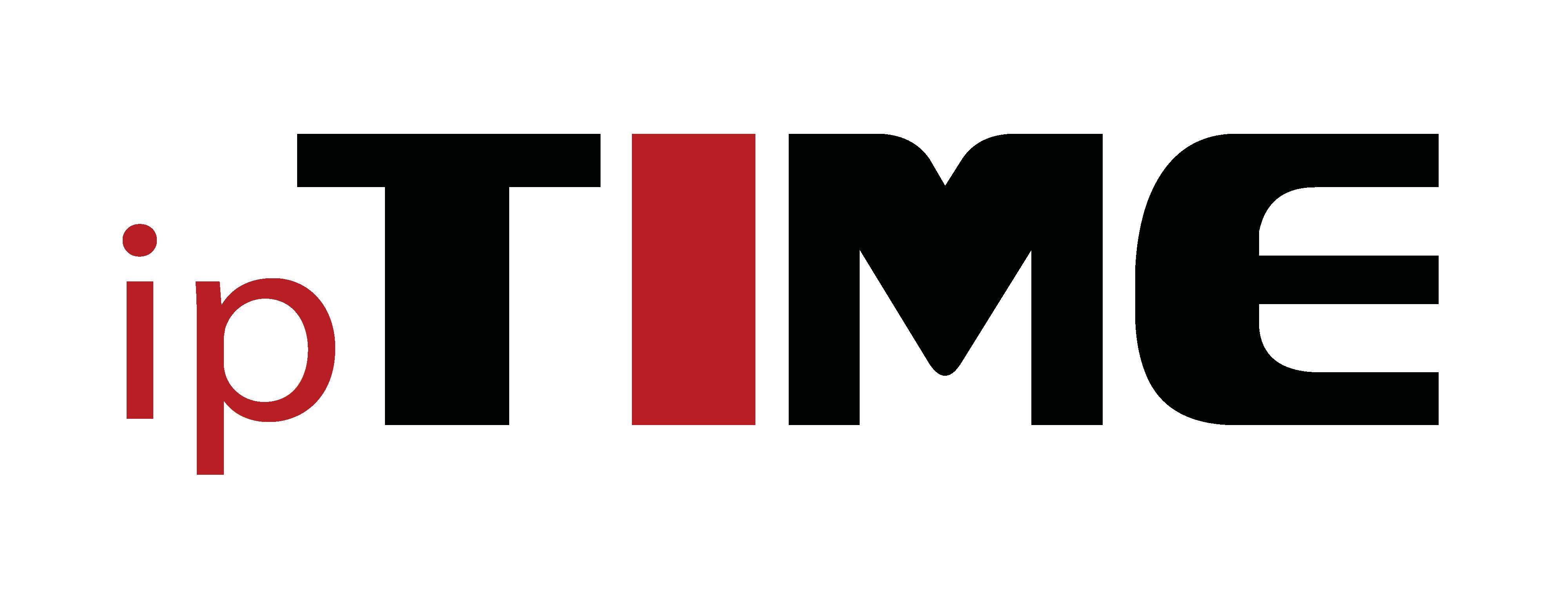 EFM - 스위치허브