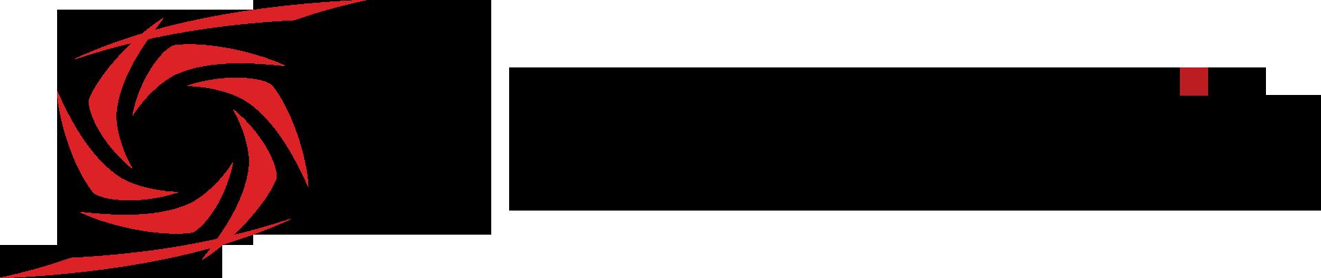 AVerMedia - 인터넷 방송장비
