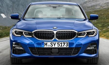 <br>BMW 사양 변경 (반도체 이슈)