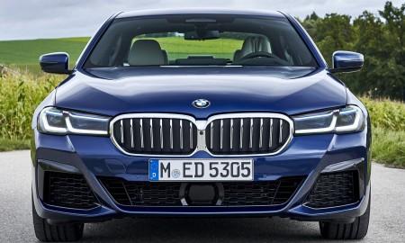 <br>BMW 사양변경 2022년형 출시