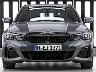 <br>BMW M340i 퍼스트 에디션