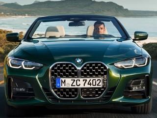 <br>BMW 뉴 4시리즈 사전 계약