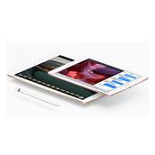 APPLE 아이패드 프로 9.7 32GB