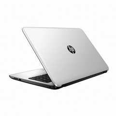7세대 i5 탑재! 15.6형 HP노트북 단독!