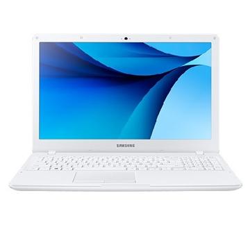 삼성노트북3 펜티엄급 7% 한정쿠폰!