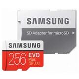삼성전자 메모리카드 256GB+어댑터