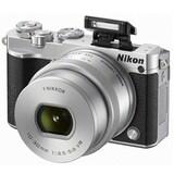 니콘 4K 촬영 미러리스 J5+렌즈패키지 특가