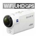SONY 액션캠 FDR-X3000 블프특가!