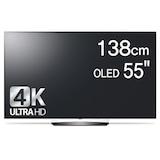 LG TV 구입시 미니빔TV 프로젝터 증정!