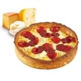 이마트 인기 TOP! 시카고 치즈 피자