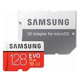 역대급 최저가 삼성 메모리 256GB+어댑터