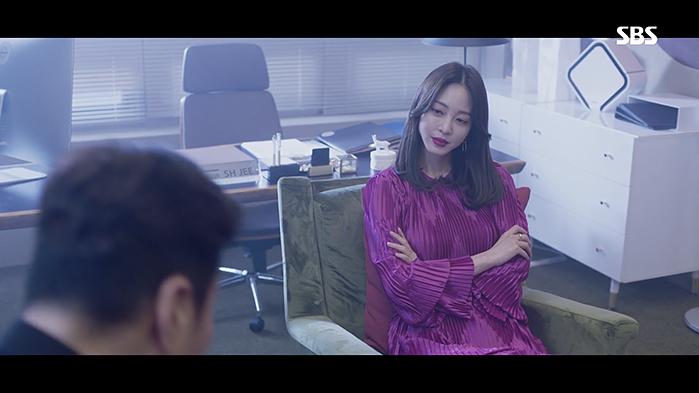 모델 김주희 피지컬 - 후방주의 - 꾸르