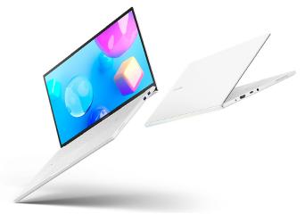 새내기 대학생을 위한 맞춤 노트북!