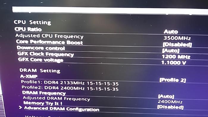 MSI B350M PRO-VDH 종합정보 행복쇼핑의 시작 ! 다나와 (가격비교