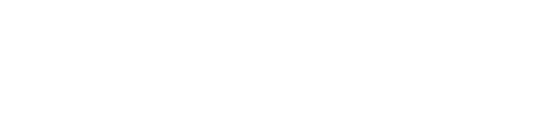 지포스 GTX(GeForce GTX)라는 10년의 역사를 가진 엔비디아 게임용 그래픽카드 타이틀이 이제는 레이트레이싱(광선 추적, Ray Tracing)의 의미를 담은 지포스 RTX로 태어났습니다.