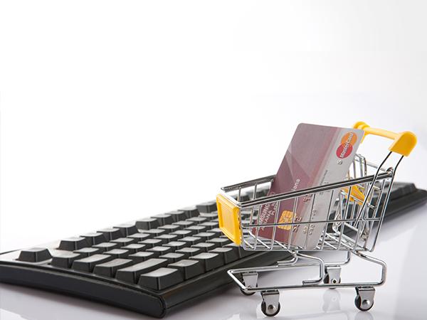 쇼핑기획전배경