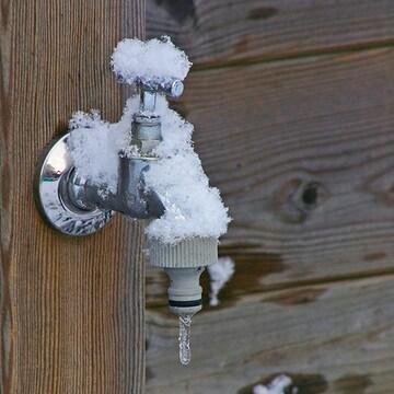 다나와가 알려주는 따뜻한 겨울나기!