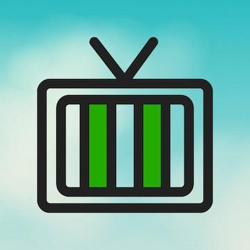 온라인으로 구매하는 TV쇼핑