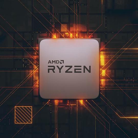 AMD 데스크탑 칩셋 가이드