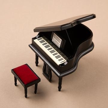 알면 알수록 흥미돋는 1탄 어쿠스틱 피아노 편