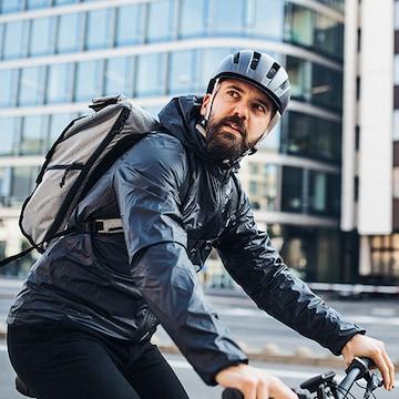 전기자전거  NEW 구매가이드