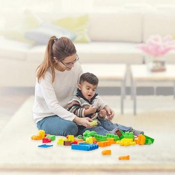 아이있는 집 필수  놀이방매트