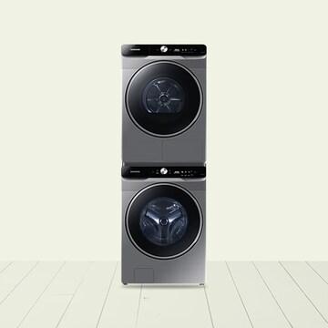 드럼+건조기 세트 결산! feat. 다나와 리서치