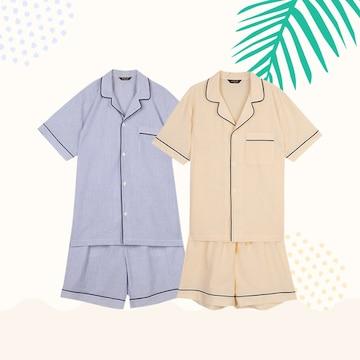 미리 준비하는 여름 잠옷 추천!