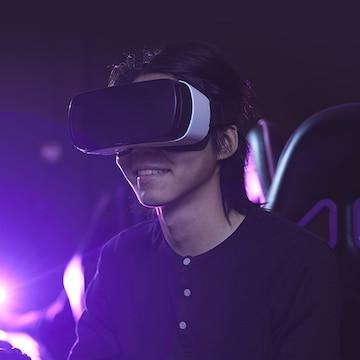 현존 최고의 PC VR게임, 하프라이프: 알릭스