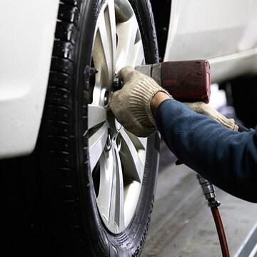 인기있는 타이어만 모았다! 전국 무료장착 타이어