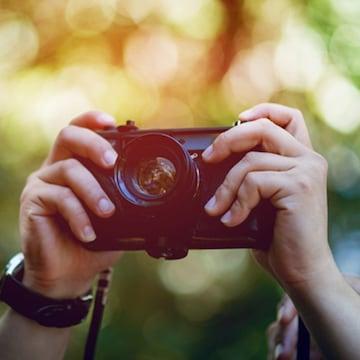 인물/풍경/야경 용도별 촬영용품 선택법