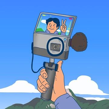 동영상 찍기좋은 카메라? 꿀팁 쏙쏙 알려드립니다!
