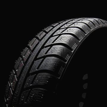 타이어 라인업 등급 비교