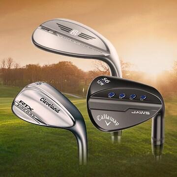 골프웨지 인기 브랜드 기획전
