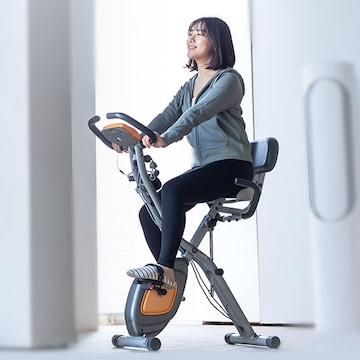 나에게 맞는 실내자전거! 똑똑하게 고르는 방법은?