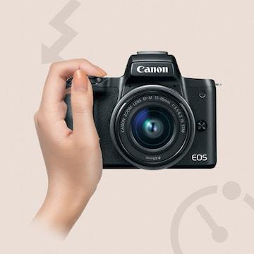 입문자를 위한 카메라 구매가이드