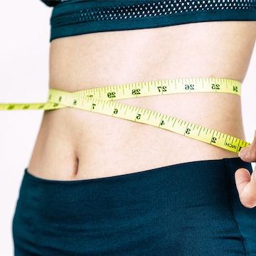 체지방 감소 영양제 #다이어트 #지방_분해